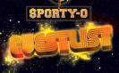 Sporty O Guestlist