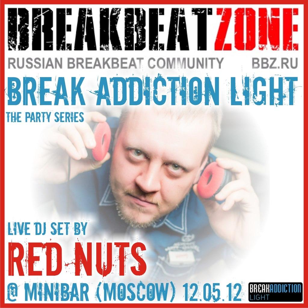 Bbz Live120512