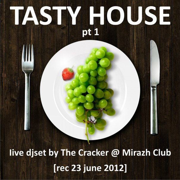 Mix TastyHouse