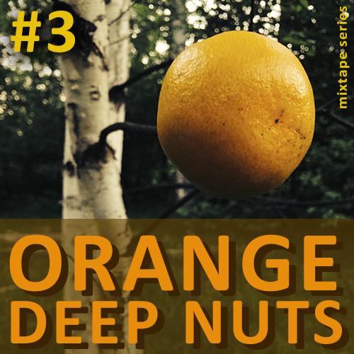 Ordeepnuts 3