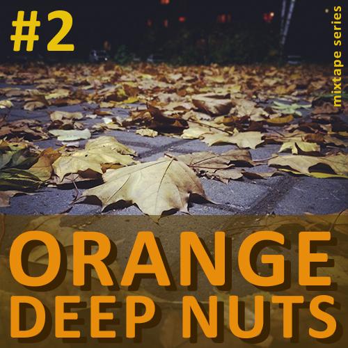 Ordeepnuts2