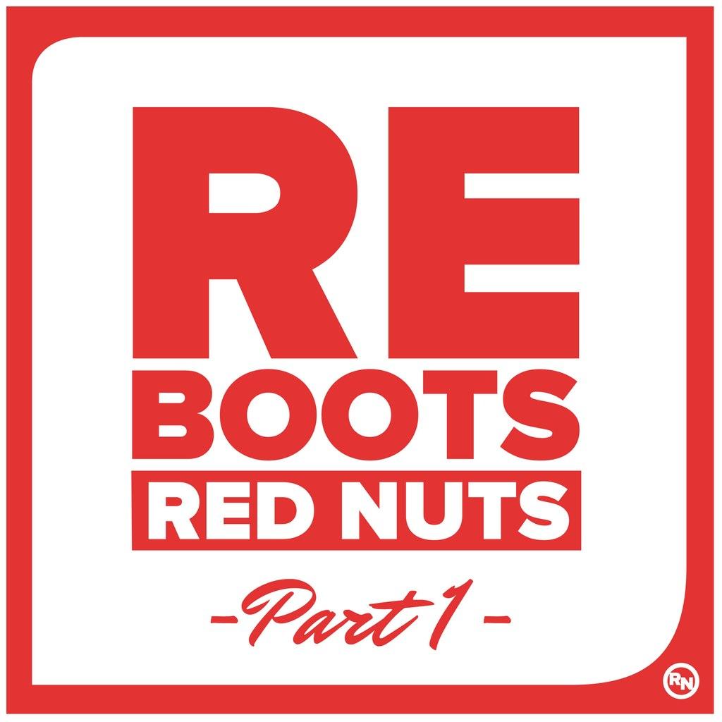Reboots 01